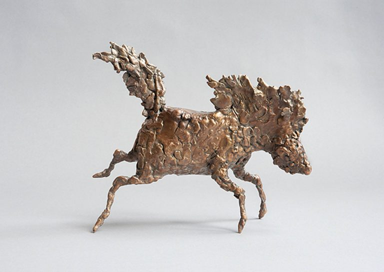 Wolfgang Binding_bronze (2)